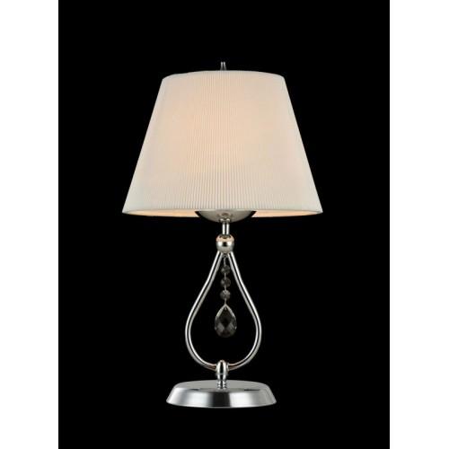 MOD334-TL-01-N Настольная лампа Talia Maytoni