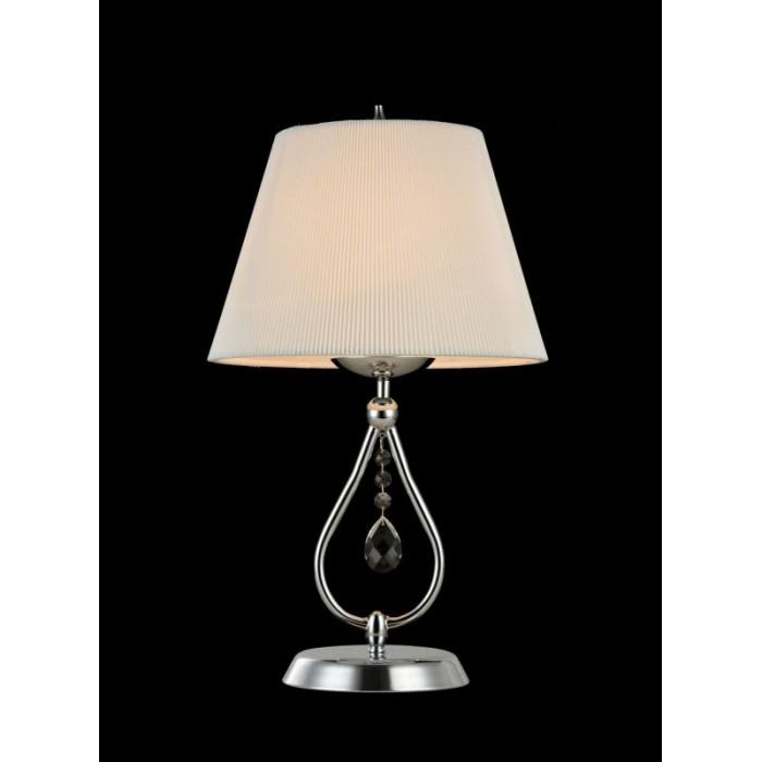 1Настольная лампа Talia MOD334-TL-01-N