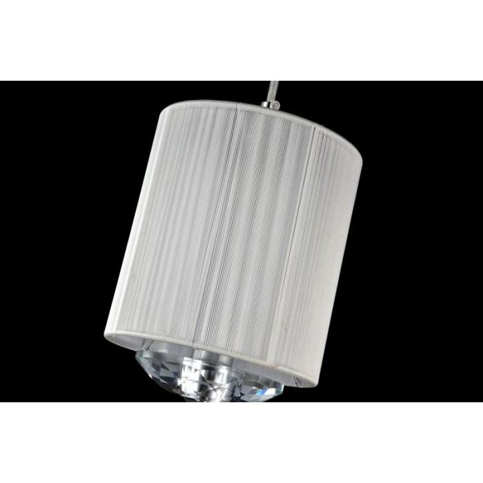 2Подвесной светильник Miraggio MOD602-00-N