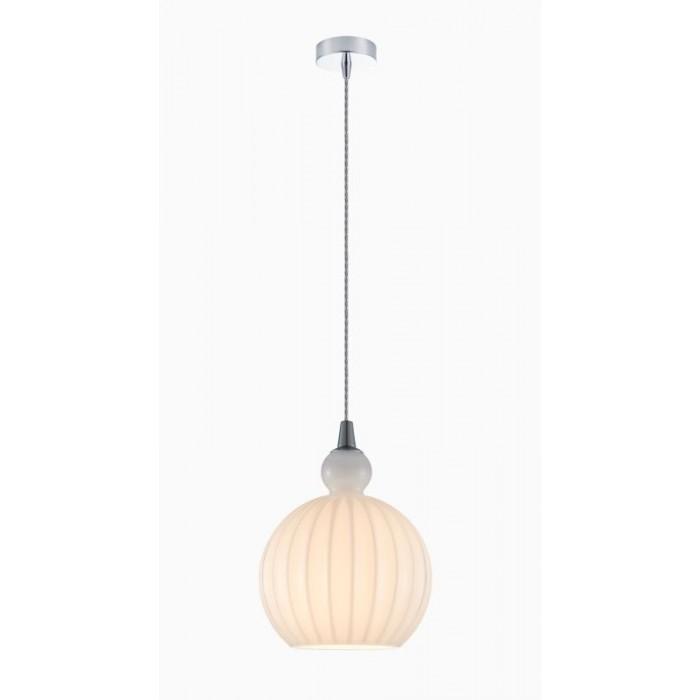 1Подвесной светильник Karla P006PL-01CH