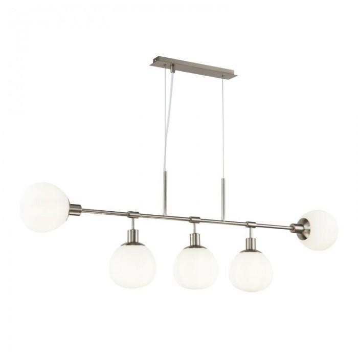 2Подвесной светильник Erich MOD221-PL-05-N