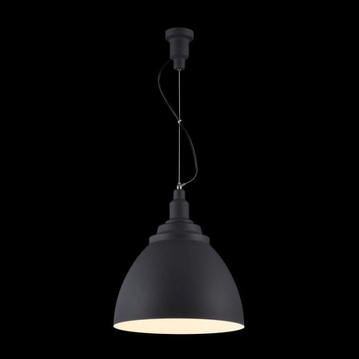 1Подвесной светильник Bellevue P535PL-01B