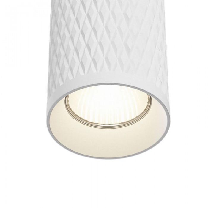2Потолочный светильник Alfa C036CL-01W