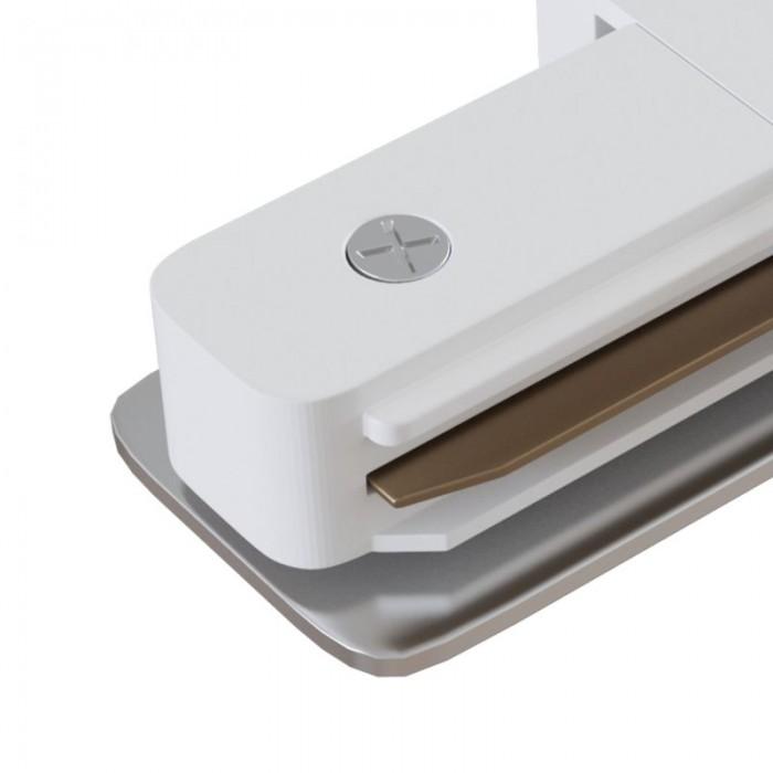 1Аксессуар для трекового светильника Accessories for tracks TRA002C-11W