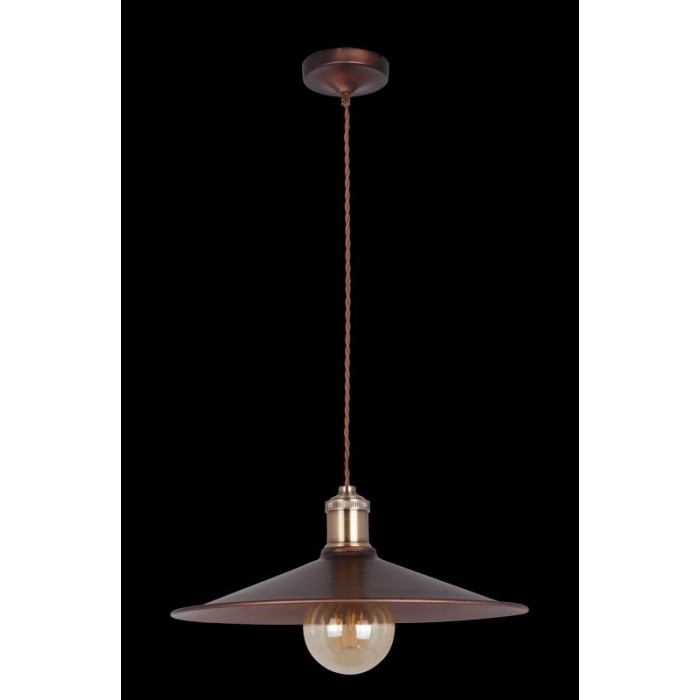 2Подвесной светильник Jingle T028-01-R