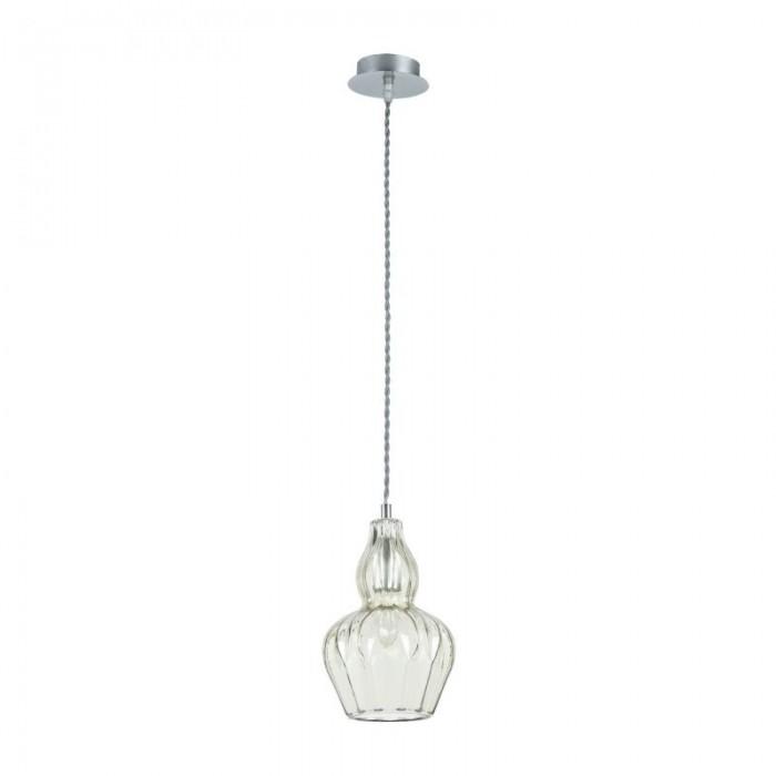2Подвесной светильник Eustoma MOD238-PL-01-GN