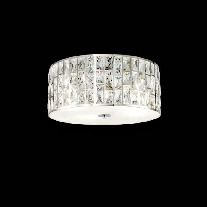 1Подвесной светильник Gelid MOD184PL-04CH