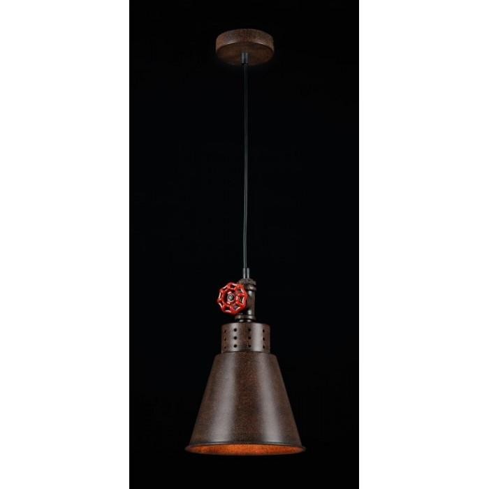 1Подвесной светильник Valve T020-01-R