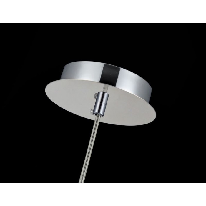 2Подвесной светильник Fermi P140-PL-170-1-N