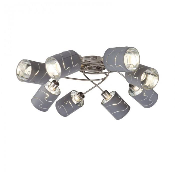 2Потолочный светильник Joell FR5001CL-08N