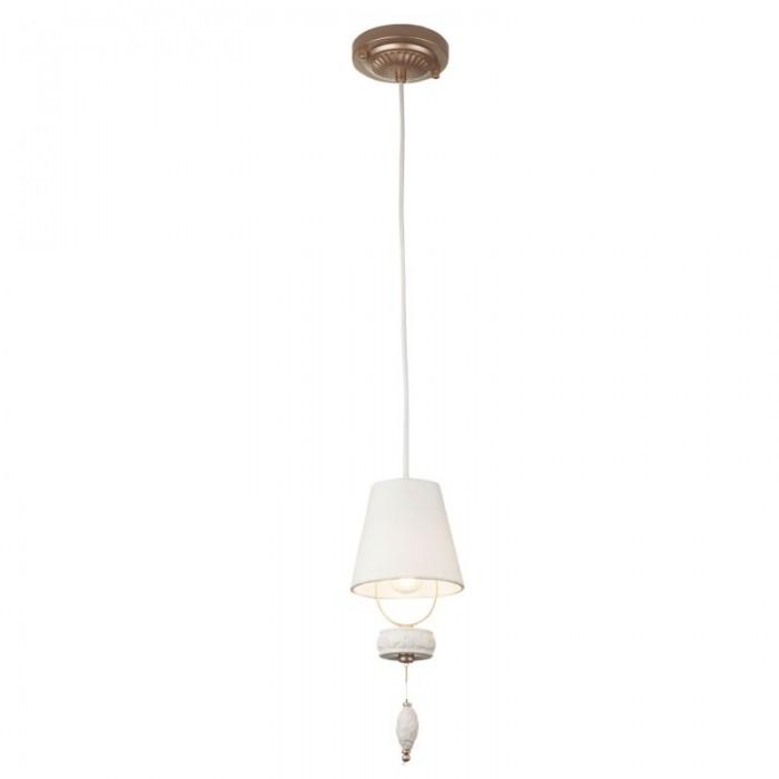 2Подвесной светильник Roma ARM006PL-01G