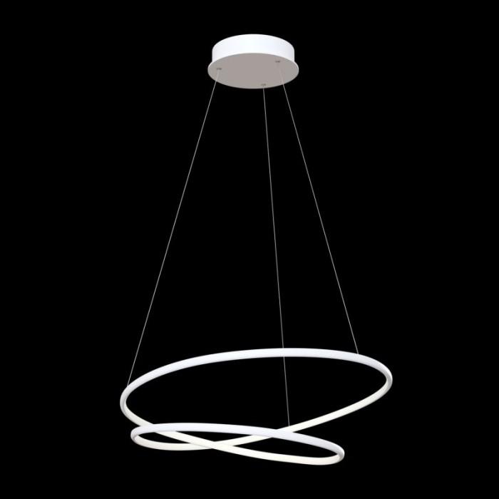 1Подвесной светильник Nola MOD100PL-L47W