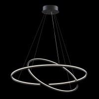 MOD036PL-L80B Подвесной светильник Azumi Maytoni