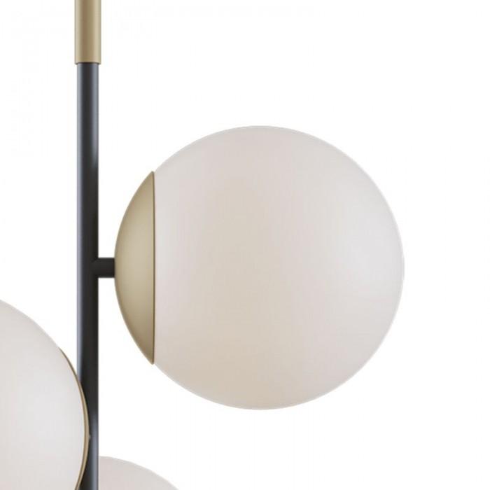 2Подвесной светильник Nostalgia MOD048PL-03G