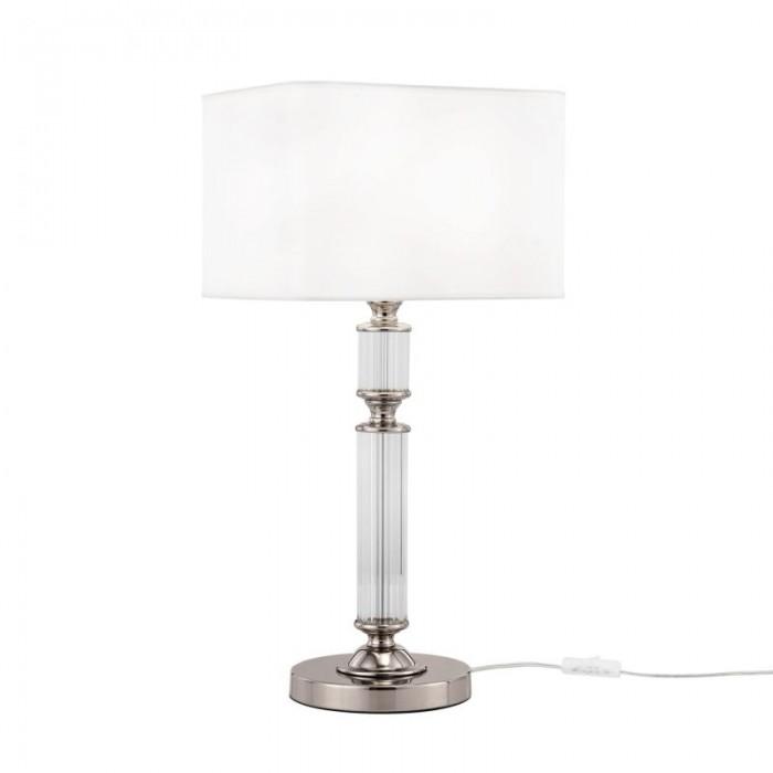 2Настольная лампа Ontario MOD020TL-01CH
