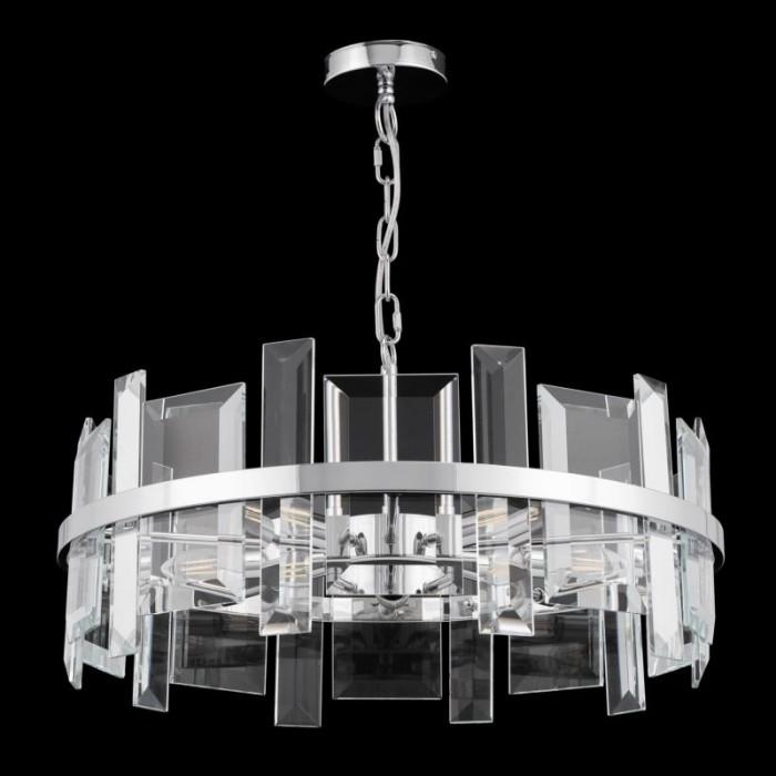 2Подвесной светильник Cerezo MOD201PL-05N