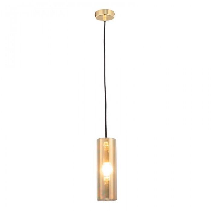 2Подвесной светильник Gioia P011PL-01G