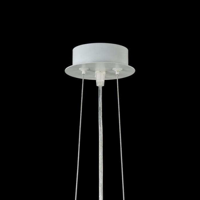 2Подвесной светильник Freeflow MOD346-PL-01-W