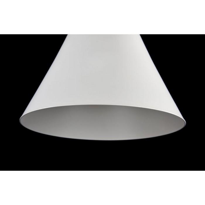 2Подвесной светильник Bicones P359-PL-01-W