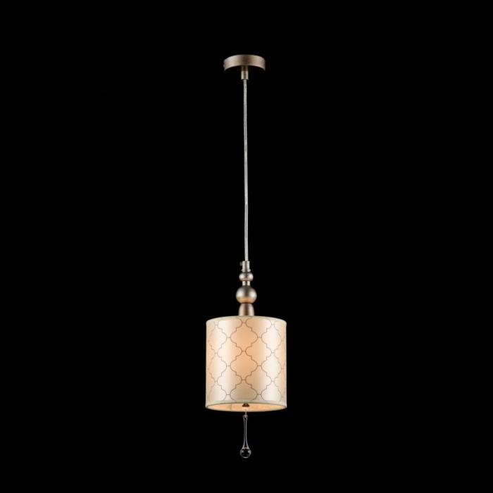 1Подвесной светильник Bience H018-PL-01-NG