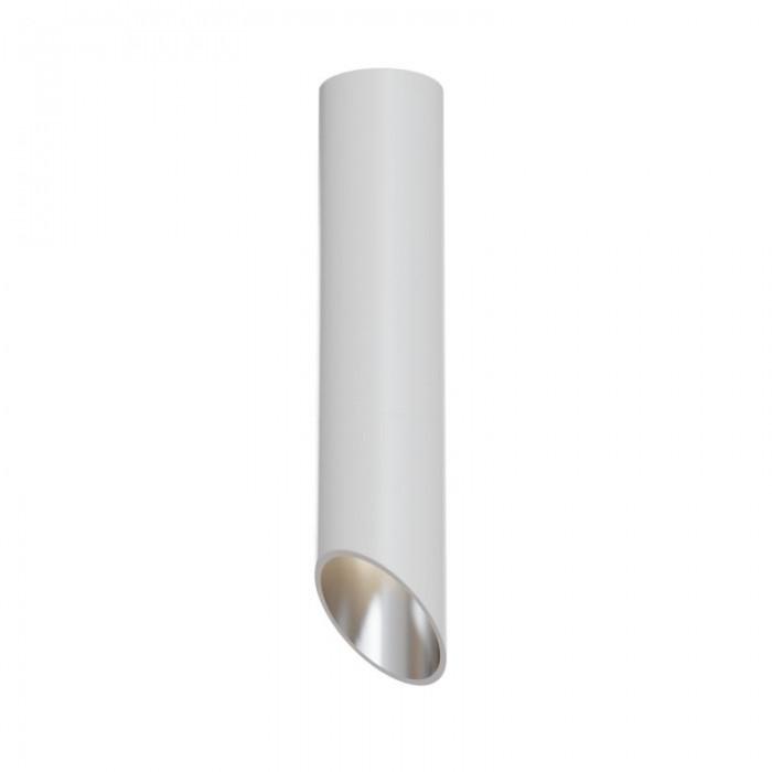 2Потолочный светильник Lipari C026CL-01W