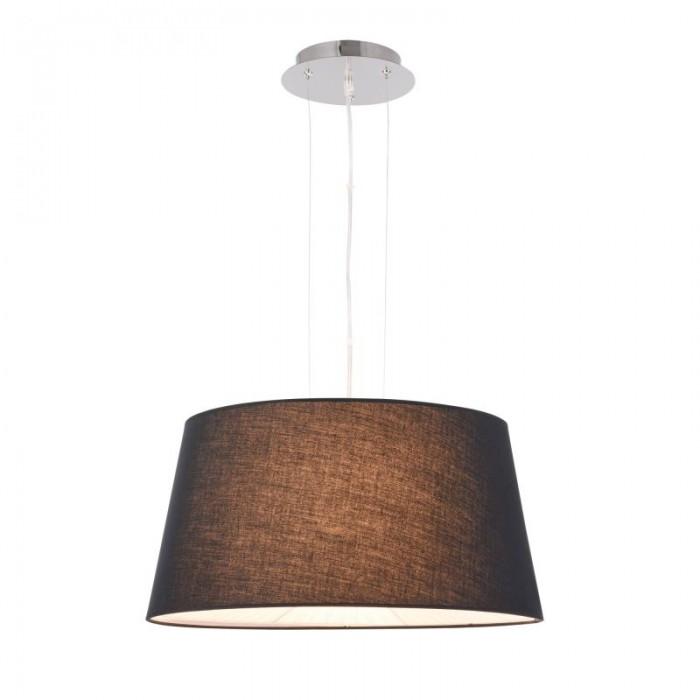 2Подвесной светильник Calvin Ceiling P179-PL-01-B