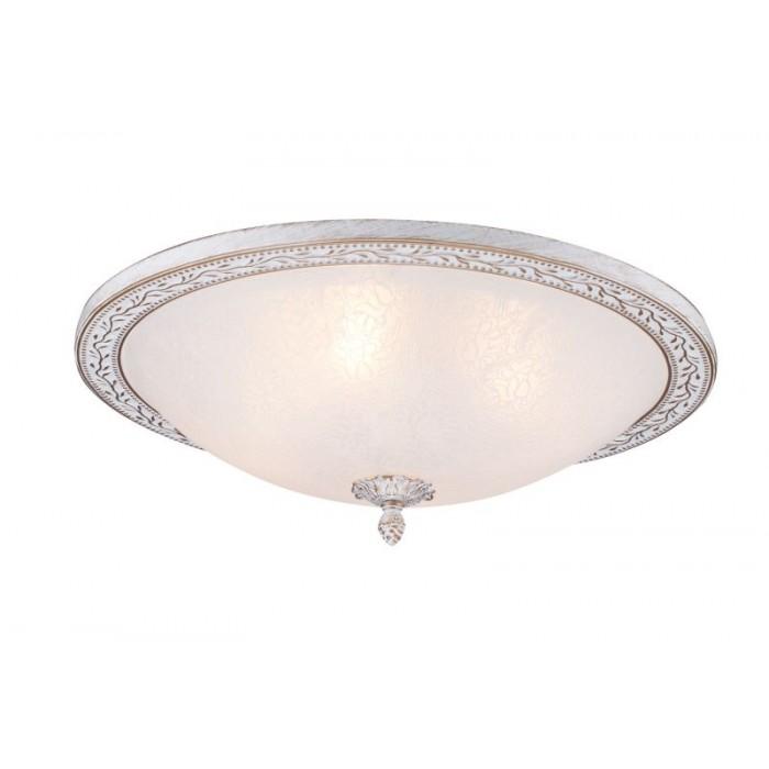 2Потолочный светильник Aritos C906-CL-04-W