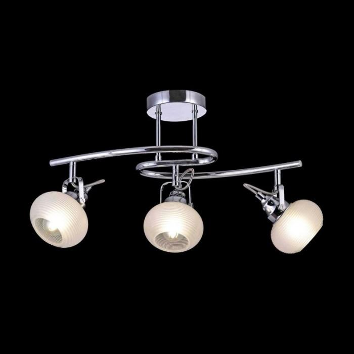 1Потолочный светильник Linda FR5690CL-03CH