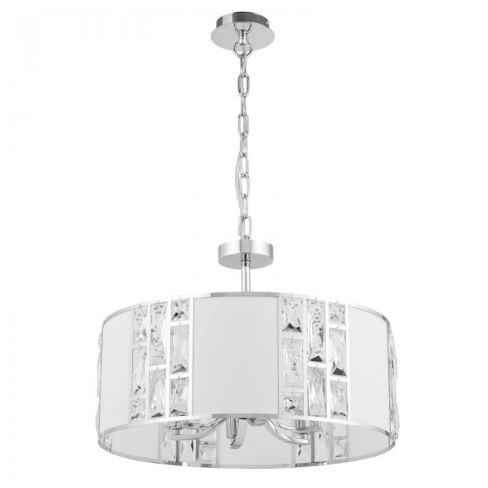 2Подвесной светильник Mercurio MOD028PL-06CH