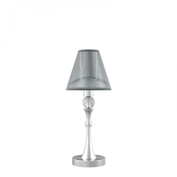 2Настольная лампа Eclectic 6 M-11-CR-LMP-O-21