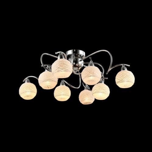 Потолочный светильник Orin FR5163-PL-08-CH