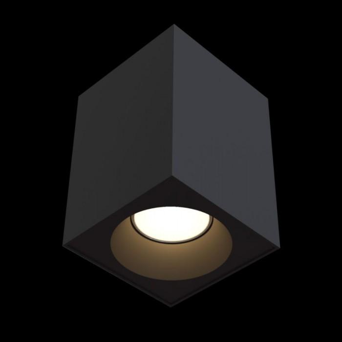 1Потолочный светильник Sirius C030CL-01B