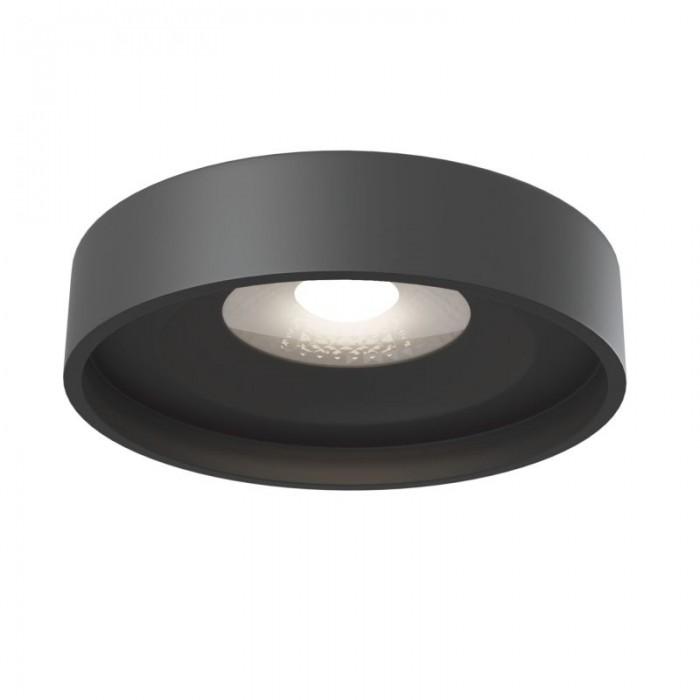 1Встраиваемый светильник Joliet DL035-2-L6B