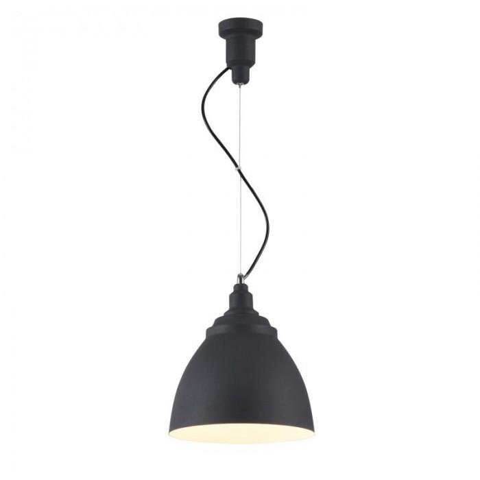 2Подвесной светильник Bellevue P534PL-01B