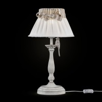 ARM013-11-W Настольная лампа Bird Maytoni