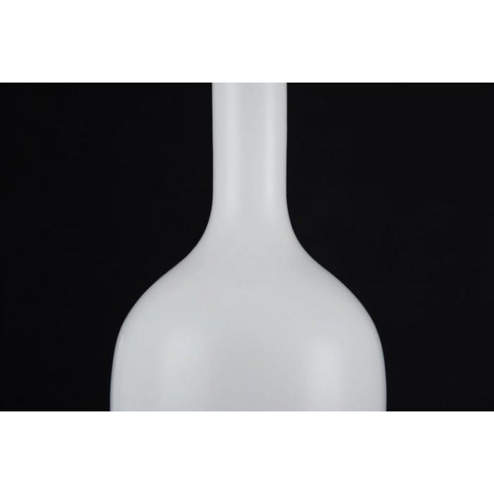 2Подвесной светильник Lacrima P007-PL-01-W