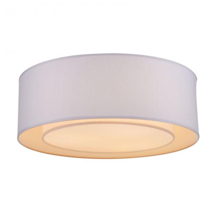 2Потолочный светильник Bergamo MOD617CL-04GR
