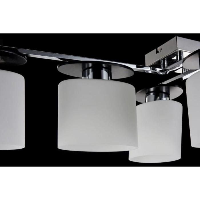 2Потолочный светильник Bice FR5101-CL-06-CN