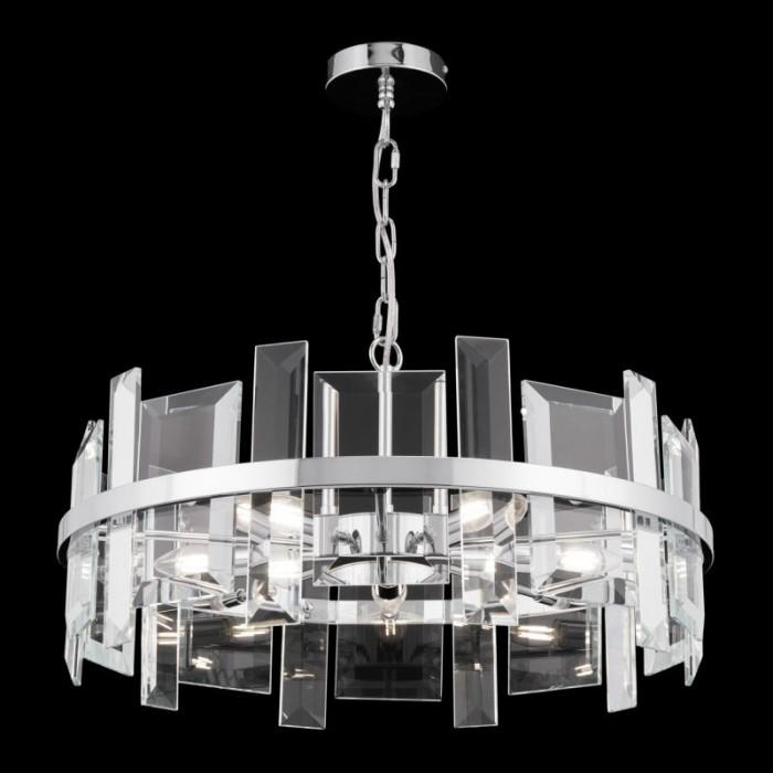 1Подвесной светильник Cerezo MOD201PL-05N