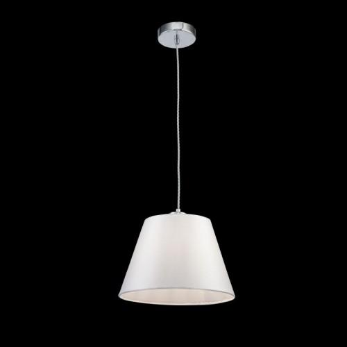 Подвесной светильник Clarissa FR5020PL-01CH