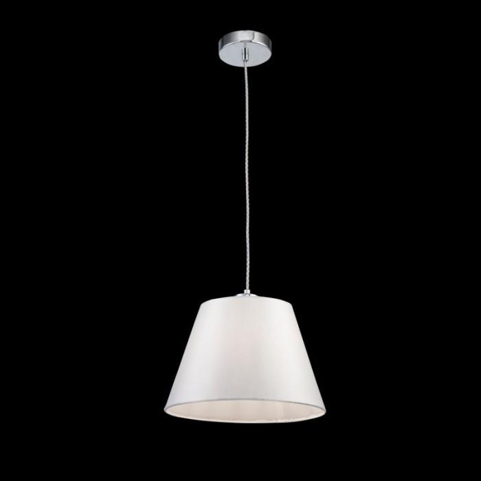 1Подвесной светильник Clarissa FR5020PL-01CH