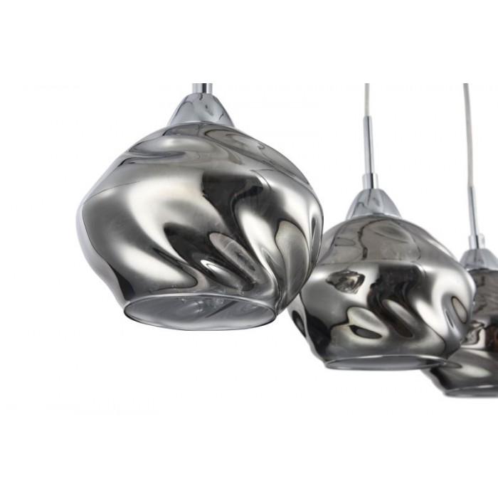 2Подвесной светильник Haze P244-PL-03-N