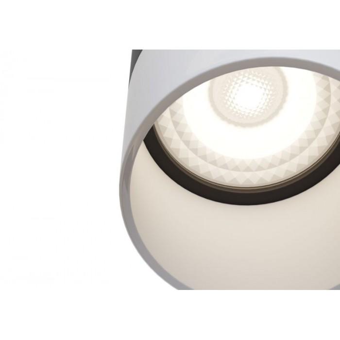 2Потолочный светильник Pauline C007CW-01B