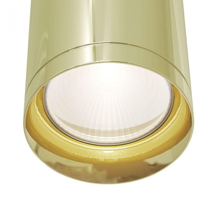 2Подвесной светильник Shelby P020PL-01G