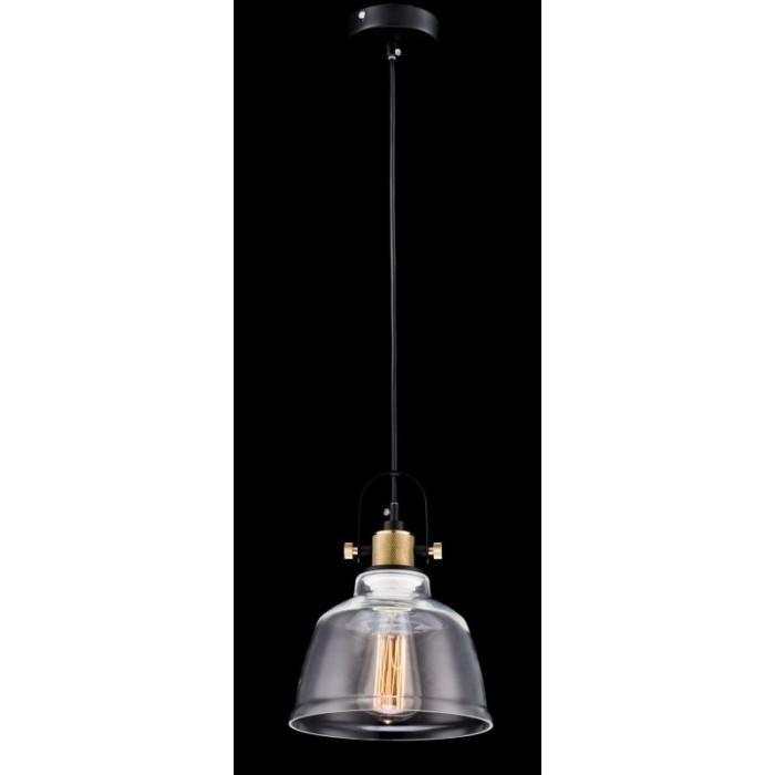 1Подвесной светильник Irving T163-11-W
