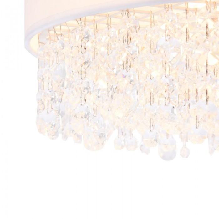 2Потолочный светильник Manfred MOD600PL-06W