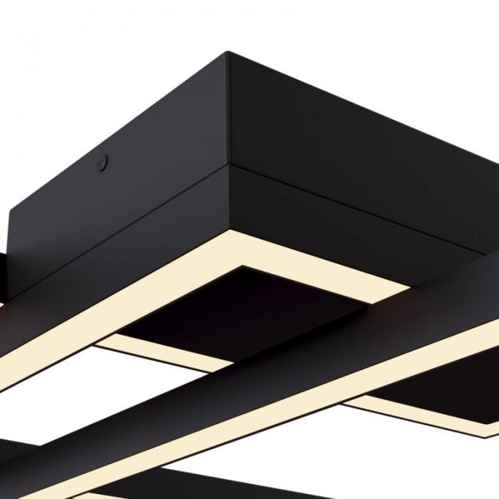 2Потолочный светильник Line MOD015CL-L80B4K