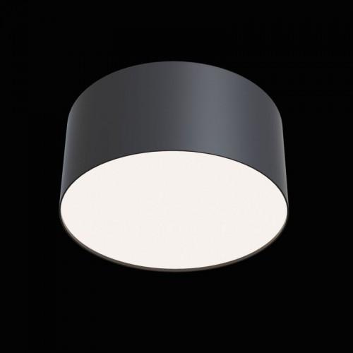 C032CL-L12B4K Потолочный светильник Zon Maytoni
