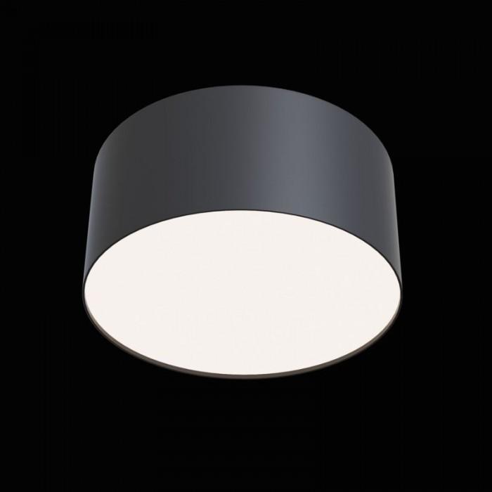 1Потолочный светильник Zon C032CL-L12B4K