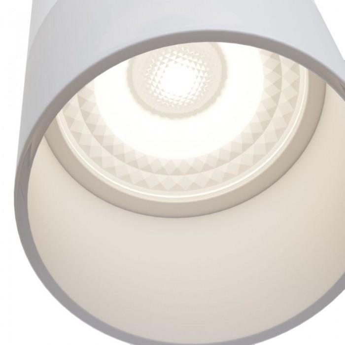 2Потолочный светильник Pauline C007CW-01W